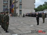 ziua drapelului (2)