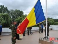ziua drapelului (25)
