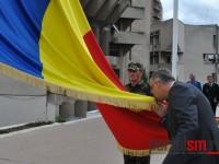 ziua drapelului (32)