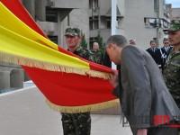 ziua drapelului (35)