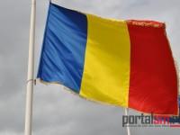 ziua drapelului (53)