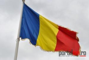 ziua drapelului (74)