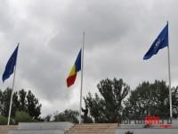 ziua drapelului (90)