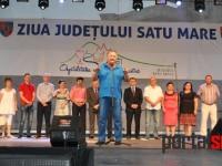 ziua judetului satu mare 21 iunie (25)