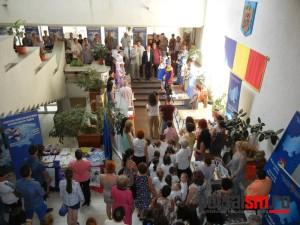 ziua portilor deschise consiliu judetean (13)