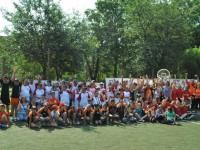 ziua sportului pentru persoane cu dizabilitati (12)