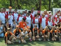 ziua sportului pentru persoane cu dizabilitati (15)