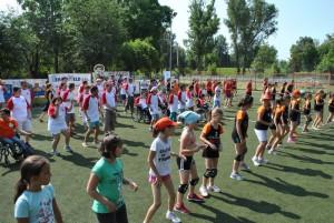 ziua sportului pentru persoane cu dizabilitati (26)