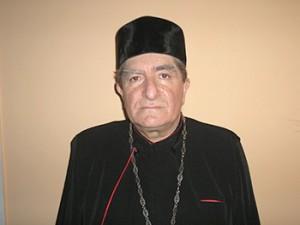 Alexandru tincu