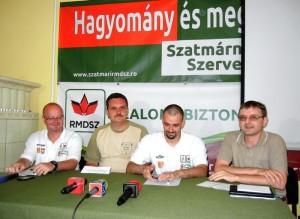 Kereskenyi, Pataki, Stier, Szocs (7)