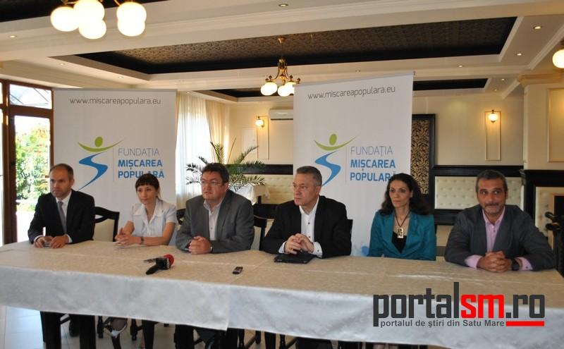 Miscarea Populara, Daniel Funeriu, Marian Preda, Cristian Diaconescu, Sebastian Lazaroiu (12)