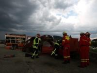 concurs pompieri 4