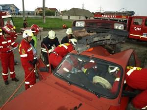 concurs pompieri 1