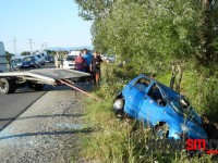 accident botiz (13)
