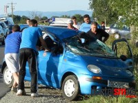 accident botiz (15)