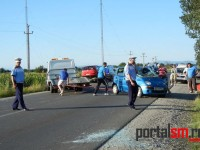 accident botiz (17)