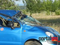 accident botiz (26)
