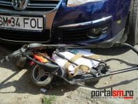 accident fabricii folda (41)