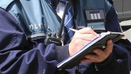 amenda_politist