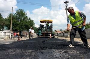 asfaltare-drumuri