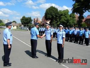 avansari in grad jandarmi (10)
