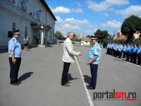 avansari in grad jandarmi (15)