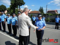 avansari in grad jandarmi (17)