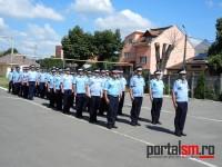 avansari in grad jandarmi (34)
