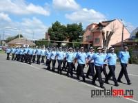 avansari in grad jandarmi (38)