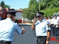 avansari in grad pompieri (1)