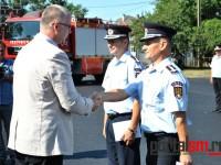 avansari in grad pompieri (17)
