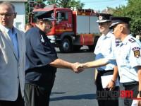 avansari in grad pompieri (18)