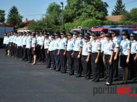 avansari in grad pompieri (2)