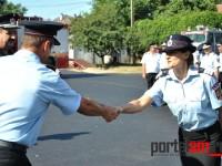 avansari in grad pompieri (23)