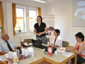 conferinta centru de angajare asistata 0(10)