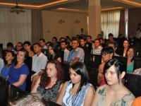 conferinta forta civica satu mare (15)