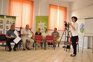 dezbatere plan management tur (016)