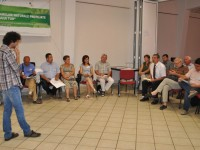 dezbatere plan management tur 0(26)