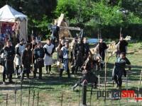 festival medieval ardud (102)