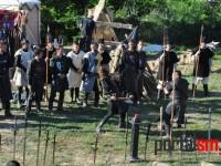 festival medieval ardud (104)