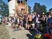 festival medieval ardud (12)