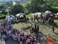 festival medieval ardud (131)