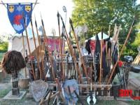 festival medieval ardud (140)