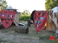 festival medieval ardud (142)