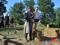 festival medieval ardud (17)