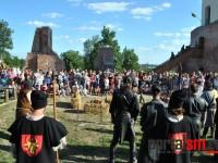 festival medieval ardud (27)