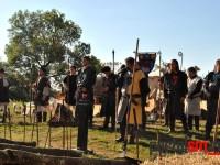 festival medieval ardud (31)