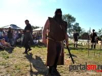 festival medieval ardud (33)