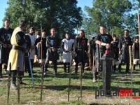 festival medieval ardud (40)