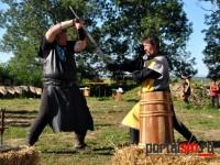 festival medieval ardud (44)